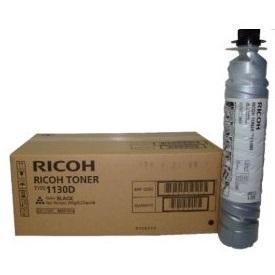ong muc Ricoh-MP1900